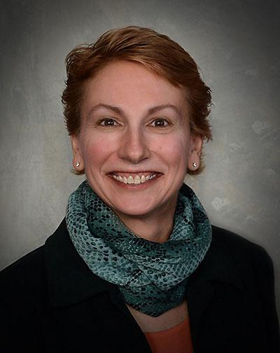 Deb Meyers