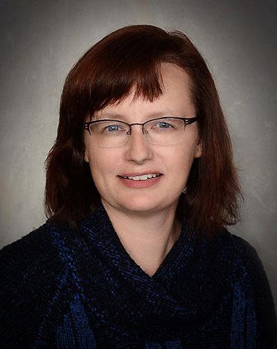 Erin Walter