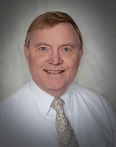 Ken Hanson